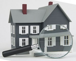 Best Home Protection Plans what to consider when selecting a home warranty