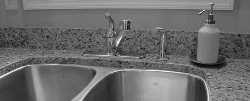 beautiful smelly kitchen sink photos - home & interior design