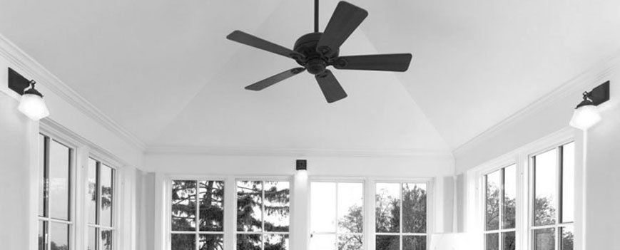 Simple Ways to Save Energy this Summer