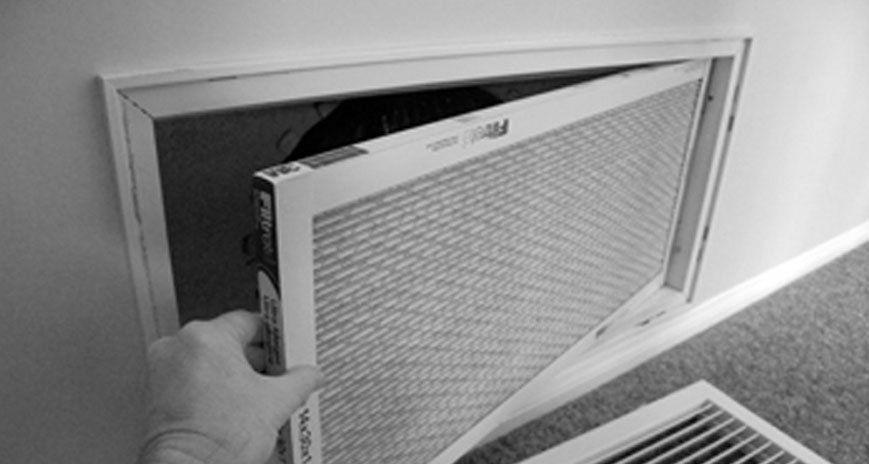 Helpful Tips for A/C Maintenance